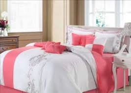 cool bed sheets for girls. Fine Bed Cool Bed Sets For Girls On Sheets I