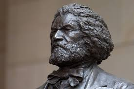 why frederick douglass forgave thomas jefferson their opinion frederick douglass image for page e4