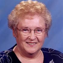 Gayle Christine Smith Obituary - Visitation & Funeral Information