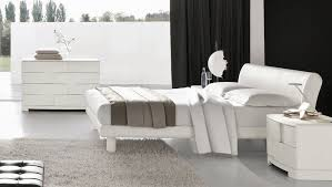 bedroom medium size wonderful white dark brown wood glass modern design contemporary beautiful black cool bedrooms beauteous kids bedroom ideas furniture design