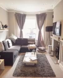cute living rooms. living room arrangements, decor, ideas, loft lounge apartment dream apartment, living, gem s cute rooms