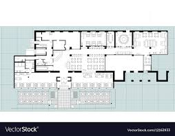 floor plan furniture symbols. Floor Plan Furniture Symbols