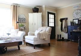How To Make The Most Of Your Entry No Coat Closet Requ on Creating An  Entryway