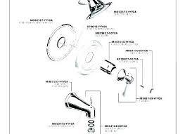 bathtub drain stopper assembly bathtub drain bathtub drain stopper kohler bathtub drain stopper assembly moen bathtub