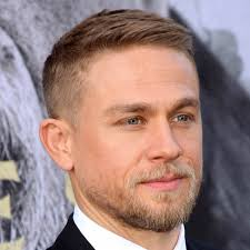 Despite a lack of hair length, short hairstyles can be interpreted in several different ways. 50 Popular Haircuts For Men 2021 Styles