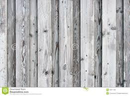 gray barn board background barn boards