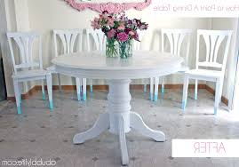 Shabby Chic Dining Room Table Dining Room Table And Chairs Shabby Chic Archives Gt Kitchen