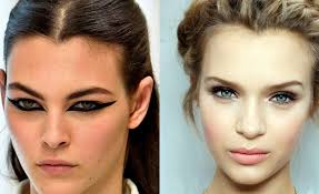 can you believe that 2016 is over and its time to try new glamorous makeup ideas for 2017 today we are here with a collection of 31 beautiful makeup