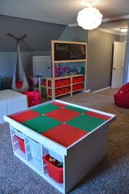 Kids Play Room Best 10 Playroom Table Ideas On Pinterest Playroom Layout Ikea