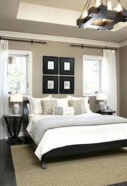 overhead bedroom furniture. Overhead Bedroom Furniture Lights Overbed Fitted