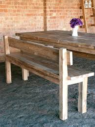 classy kitchen table booth. Bench For Kitchen Table Classy Booth