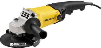 ROZETKA | <b>Угловая шлифмашина Stanley</b> PT <b>SGM146</b>. Цена ...