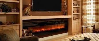 11 best wall mount electric fireplace