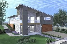split level home designs. Split Level Home Designs Hdesktops