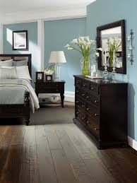 dark wood flooring bedroom. Contemporary Dark Bedroom  Dark Hardwood Floors 67 Wood In Bedrooms Dsx   Designxzo Flooring A