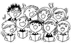 Image result for children choir