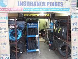 michelin tyre dealers durg