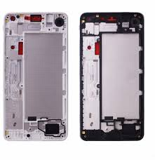 Middle Mid Frame For Nokia For Microsoft Lumia 650 Housing Cover