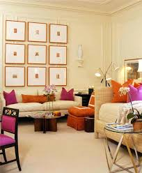 living room designs indian style amazing living room designs style interior design and decor inspiration living living room designs