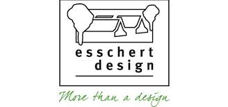 Afbeeldingsresultaat voor esschert design