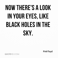 Pink Floyd Quotes Delectable Pink Floyd Quotes QuoteHD