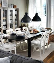 40 Dining Room Sets At Ikea Dining Room Decor Ideas And Showcase Inspiration Ikea Dining Room Ideas Decor