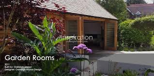 Garden Designers London Ideas Cool Inspiration