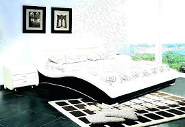 Modern low bed Bedroom Furniture Modern Low Bed Modern Low Bed Modern Bed Frames King Modern Low Bed Frame Modern Low Modern Low Bed Projek30co Modern Low Bed Related Post Modern Low Bed Frame Twin With Storage