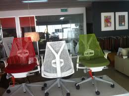 coloured office chairs. Full Image For Office Chairs Showroom 135 Digital Imagery On Coloured