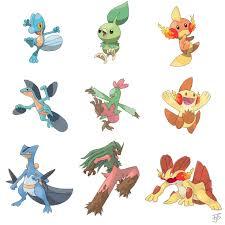 12 Mixed Up Pokémon Types ideas | pokemon, pokemon breeds, pokemon memes
