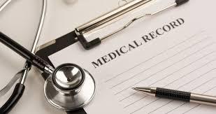 Hasil gambar untuk audit medis permenkes
