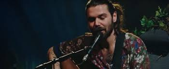 biffy clyro release black chandelier live from mtv unplugged live at roundhouse london
