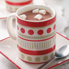 cup of hot chocolate christmas. Unique Christmas Intended Cup Of Hot Chocolate Christmas T