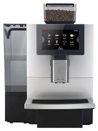 <b>Кофемашина</b> Dr.coffee <b>Proxima F11</b> Big Plus — купить по ...