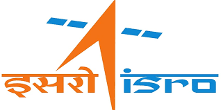 Civil Engineering Jobs ISRO Recruitment 2017