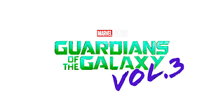 Image - Guardians-of-the-Galaxy-Vol-3-Logo-by-Rob-Keyes.png | Fan ...