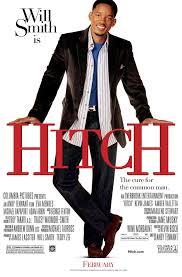 Hitch - Conselheiro Amoroso