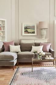 Best 25+ Corner sofa ideas on Pinterest | Corner sofa living room ...