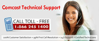 Comcast Cable Technical Support Magdalene Project Org