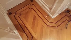 flooring contractor hardwood floor installation floor restoration san jose ca