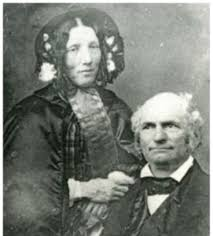 「Harriet Beecher Stowe」の画像検索結果