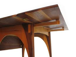 perfect dining table designs about furnitured gorgeous small drop leaf dining table ideas in square