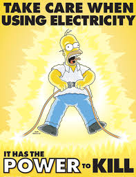 electrical safety essay electrical safety essay haze essay stpm electrical safety checkup yamwl electrical safety essay haze essay stpm electrical safety checkup yamwl