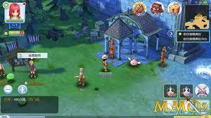 Ragnarok Mobile Game Review