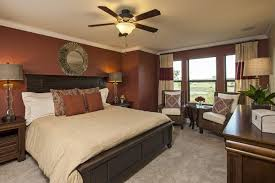 Small Picture Best Carpet For Bedrooms