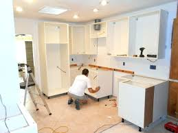 how to attach laminate countertop base cabinets with regard plan 43