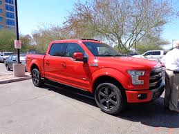 2015 F150 Bolt Pattern Interesting 488 Ford F488 Fx48 Best Image Gallery 4848 Share And Download
