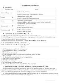 Grade Grammar Printable Worksheets And Punctuation 8 New Possessive
