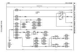 rav wiring diagram pdf rav image wiring diagram 2008 toyota rav4 electrical wiring diagrams ewd on rav4 wiring diagram pdf