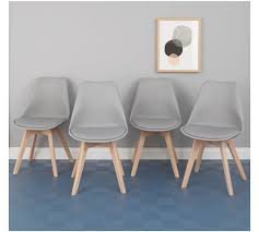 astounding dining chairs fascinating modern with antique table images design ideas for sydney philippines furniture